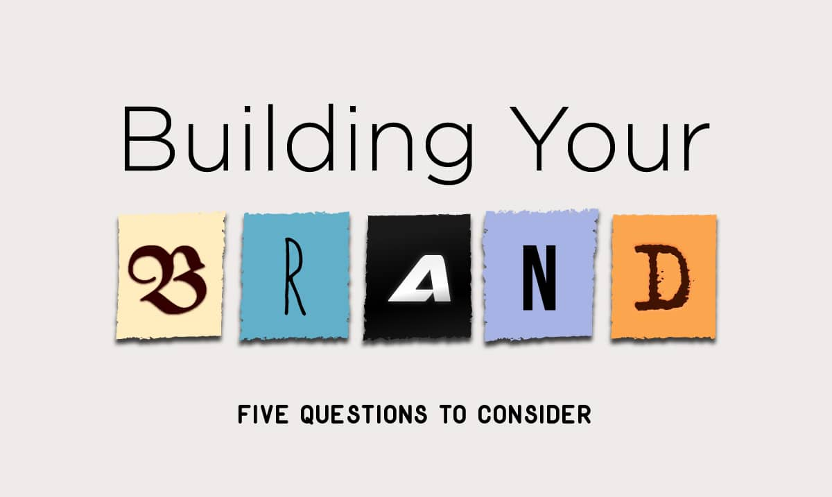 building_your_brand