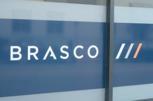 Brasco Raleigh Marketing Agency