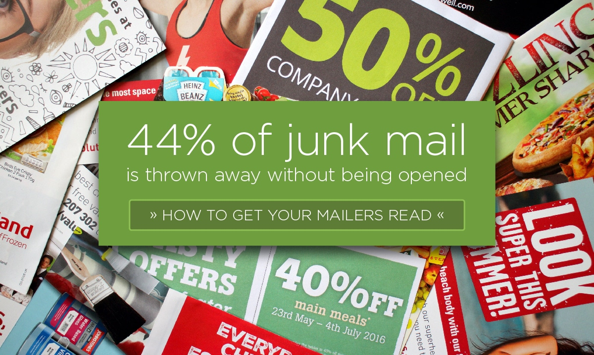 direct_mailers