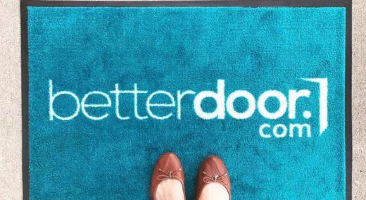 BetterDoor