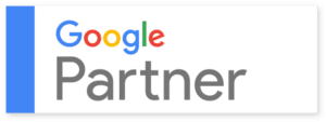 google_partner_raleigh